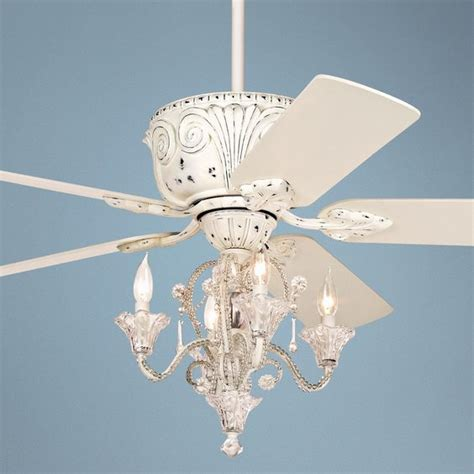 casa deville candelabra ceiling fan with remote pinterest the world s catalog of ideas
