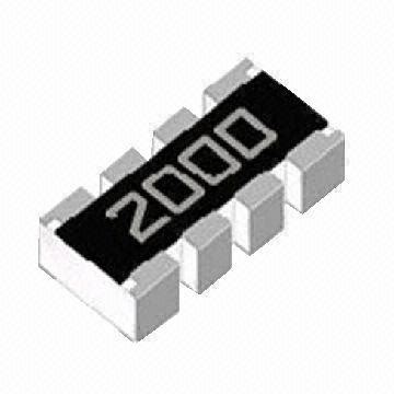 yageo resistor reach smd resistor bank 28 images smd resistor bank 28 images smd resistor values table 1pc mini