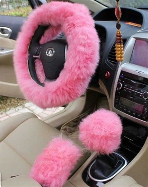 girly car interior ideas 1000 ideas about pink car interior on pink