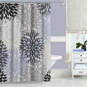 beige and gray curtains gray shower curtain black blue beige shower curtain modern