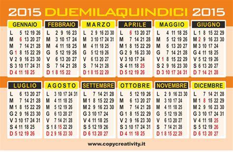 Calendario Knicks 2015 Lakers Schedule 2015 Printable Calendar Template 2016