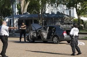 obama new car car sneaks into obama motorcade nymag