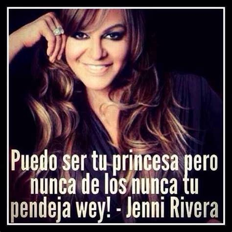 Jenni Rivera Memes - mujeres cabronas latina pinterest no se and jenni rivera