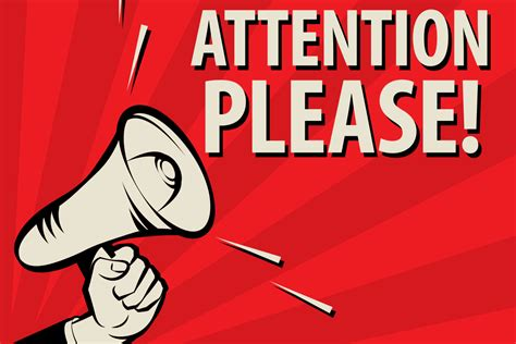 attention please mp3 download your blog gruesomeemissar6