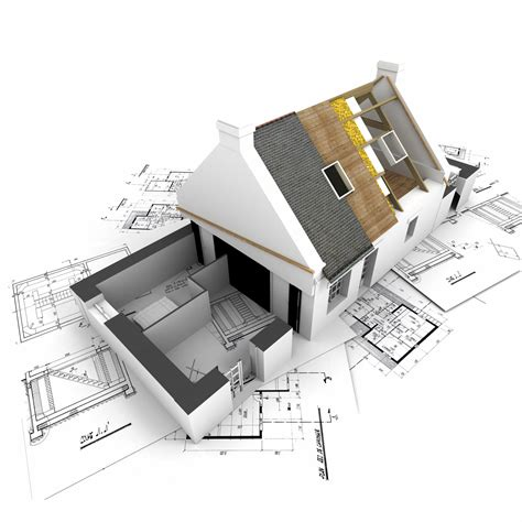Icf Concrete Home Plans by Roofing Amp Insulation