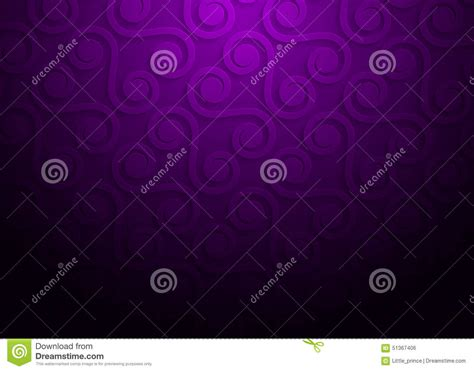 geometric pattern website abstract brochure background or business card cartoon