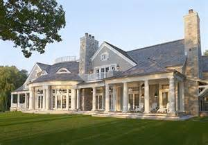 shingle houses 1000 ideas about shingle style homes on pinterest
