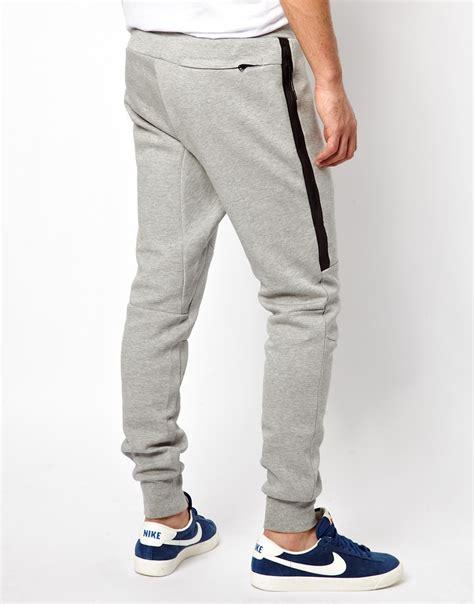 light grey nike sweatpants nike sweatpants women grey with model image playzoa com