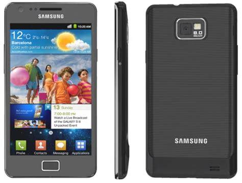 smartphone ohne vertrag bestellen handy bestenliste