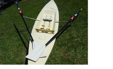 rowing boats for sale nsw for sale rowing australia