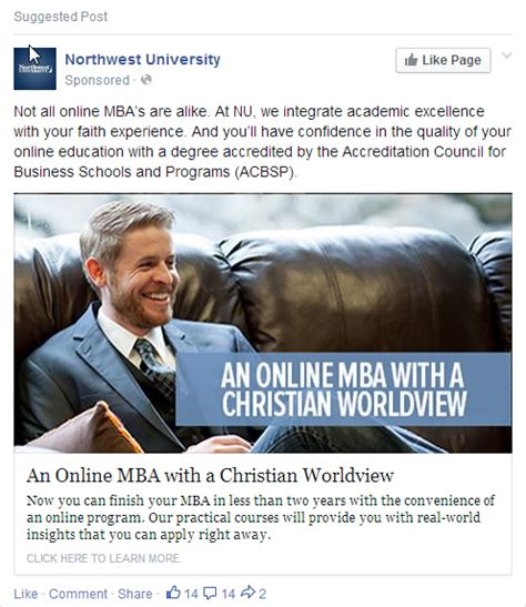 Christian Schools Mba by Mba And Christianity The Global Citizen