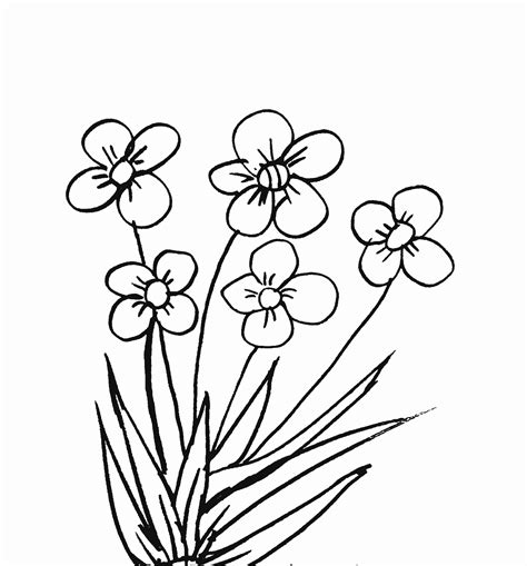 doodle god blitz flonga anti stres bunga buku mewarnai coloring book for adults