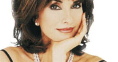 Susan Lucci Hairstyles by Susan Lucci Hairstyles Susan Lucci 8 Pretty Tomorrow