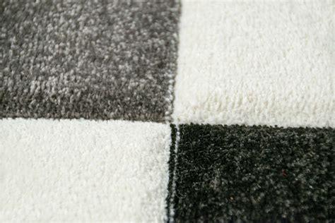 tappeti da corsa bambini tappeto tappeto di gioco dei bambini tappeto car