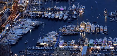 cannes international boat yacht show 2017 isa yachts