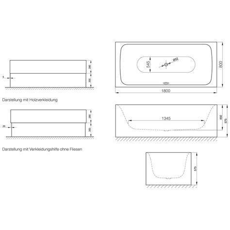 Badewannen Holzverkleidung: Article wohnzimmerz