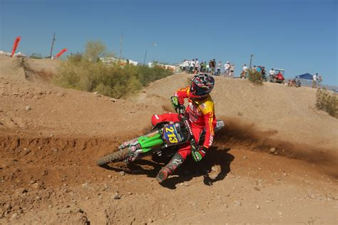 Motorcycle Apparel Lake Havasu by Bell And Seeds Battle At Toughest Havasu In Years