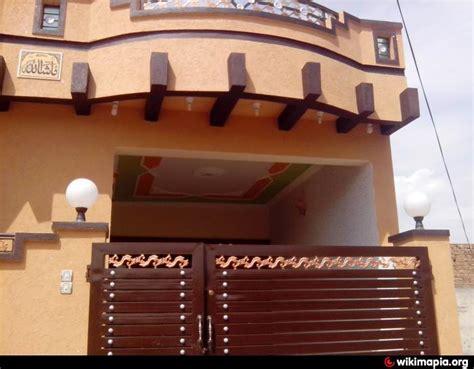 abbas house house ch abbas islamabad shah jahani