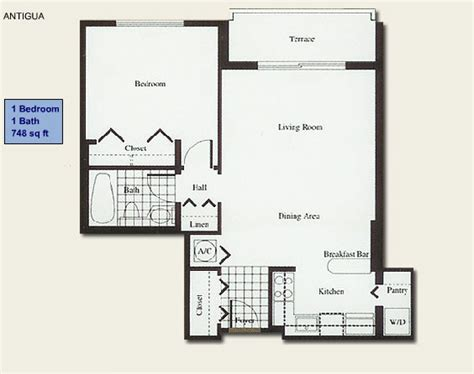 brickell place floor plans isola brickell key miami