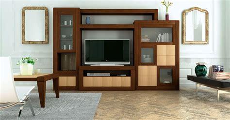 franquicia muebles franquicia rustiko mundofranquicia
