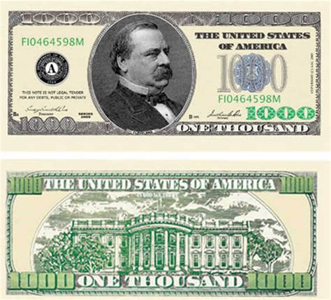 all us currency bills money images 1000 dollar bill wallpaper and background
