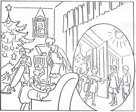 lds coloring page christmas lds coloring page coloring home
