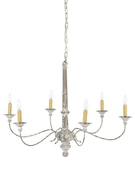 country chandelier rustic country chandelier