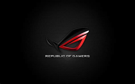 Gamers Republic Wallpaper | republic of gamers wallpapers wallpaper cave