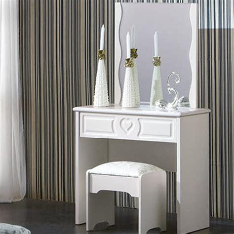 bedroom vanities for less fasi deng fort korean fashion makeup vanity dressing table