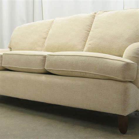 wellington sofa hand made wellington sofa by elan designs ltd