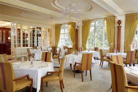 hotel dining room the goring dining room bookatable