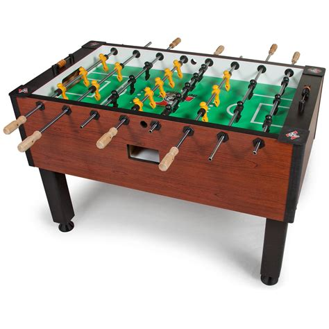 foosball table bbt