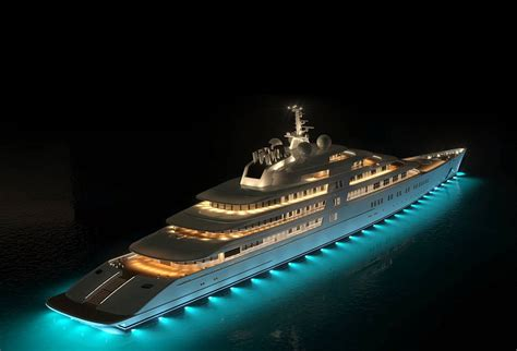most expensive boat in the world world s top 10 most expensive luxury yachts