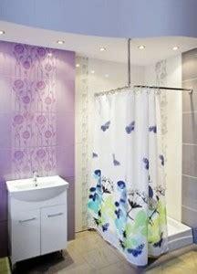 Duschspinne Badewanne by ᐅ Duschabtrennung Spritzschutz F 252 R Dusche Und Badewanne
