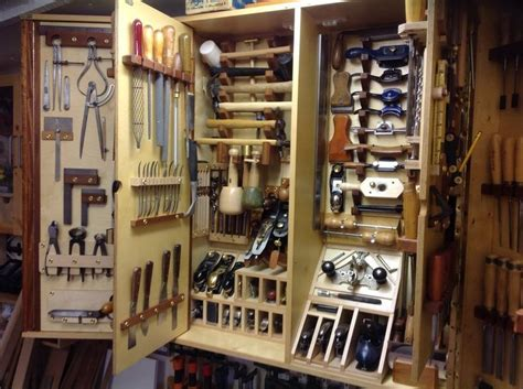 Woodworking Garage Storage Ideas 2057 Best Images About Tool Storage On