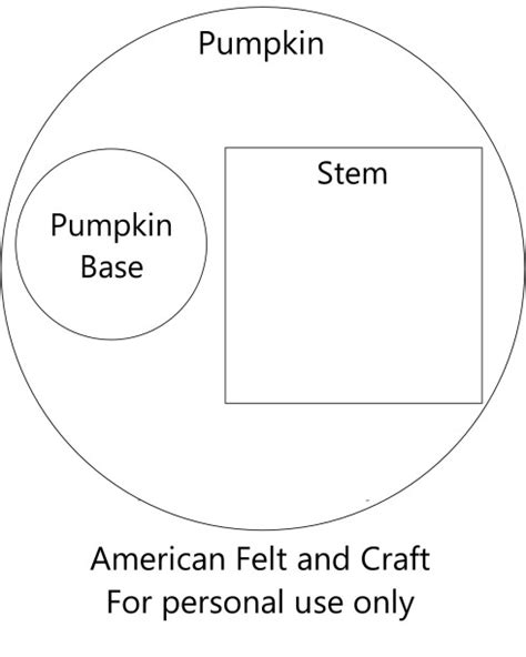 Free Felt Food Tutorials And Patterns American Felt Craft Blog Free Phlet Templates Microsoft Word