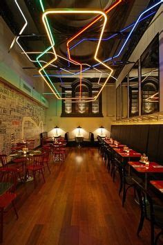 Funky Cafe Interiors by 1000 Images About Restaurant Atmospheres On