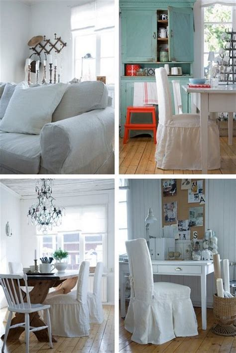 shabby chic cottage house www nicespace me