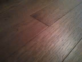 Faux Wood Flooring Faux Wood Floors Home Decor