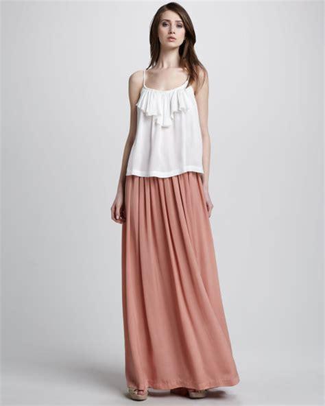 formal skirts dressed up