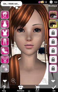 girls games my games 4 girls 1000 images about girls games on pinterest free girl