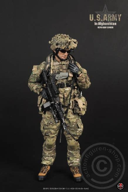 Gamis Set Jipon Dusty Green www actionfiguren shop u s army in afghanistan m249
