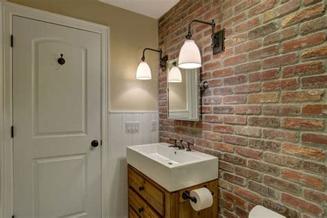 Good How Much Does It Cost To Have A Bathroom Installed #1: Basement-bathroom-installation-toronto-750x500.jpg