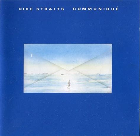 Dire Straits Sultans Of Swing Torrent by Dire Straits Flac Mafiaby