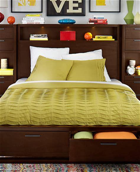 tahoe bedroom furniture tahoe wall bedroom furniture sets pieces furniture
