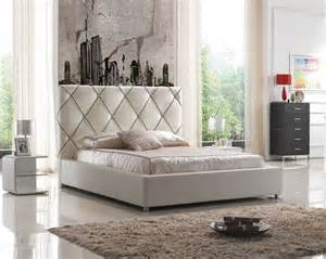 how to make a headboard taller bookcase headboards modern leather bed