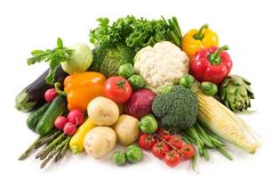 Vegetables 12 vegetables that you have probably never heard of