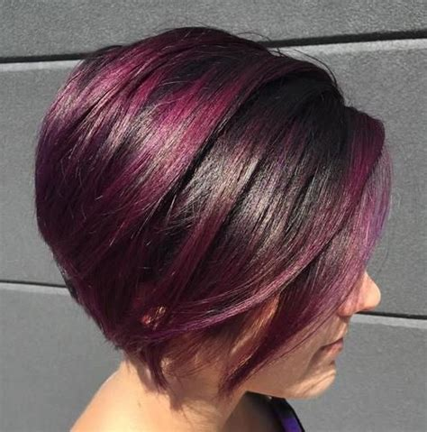 shaved swing bob 999 best images about hair hair hair on pinterest bobs