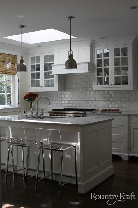 custom kitchen cabinets maryland custom kitchen cabinets maryland custom kitchen cabinets