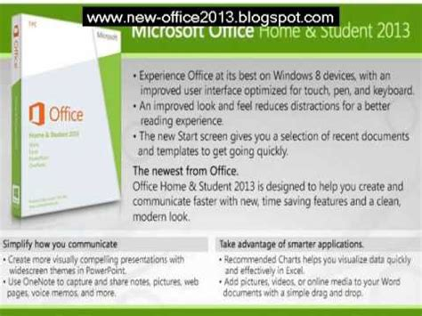 Microsoft Office Official Website Microsoft Office 2013 Activation Key And Serial Key